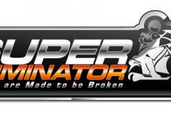 Super Eliminator  Honors Record Holders
