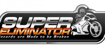 Super Eliminator : 2016 Wrap-up