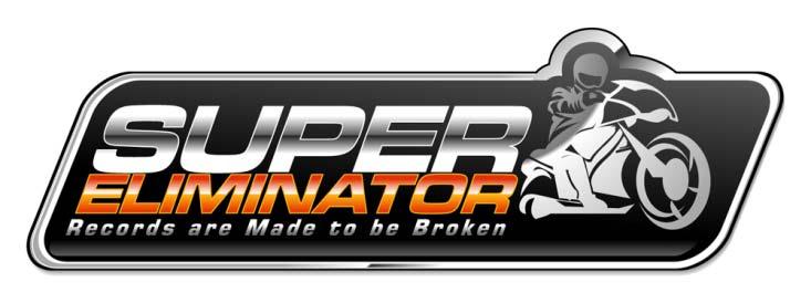 Super Eliminator