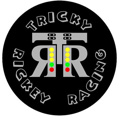 logo_tricky_ricky_racing