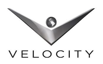 logo_velocity