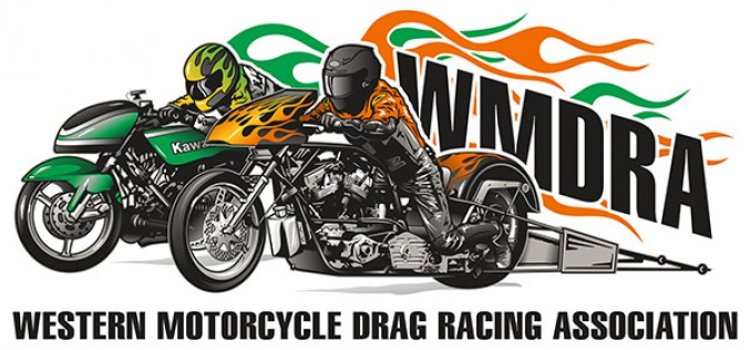 S&S Cycle Signs as Title Sponsor of WMDRA's Inaugural Eddyville Races