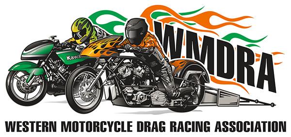 logo_wmdra_2014