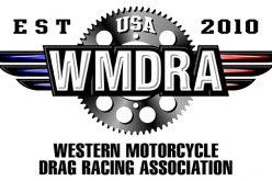 WMDRA : Inside Drag Racing Schedule