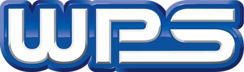 logo_wps