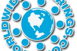 IDBL : Worldwide Bearings Signs on for Contingency in 2015