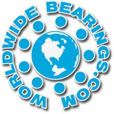 Worldwide Bearings