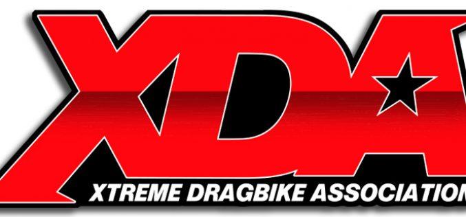 XDA: 2018 Associate Sponsors