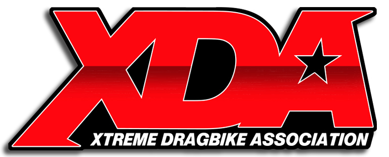 XDA Racing