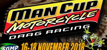Man Cup: Live Video Coverage of the World Finals