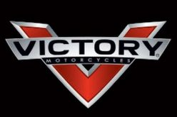 Polaris Shuts Down Production of Victory Motorcycles