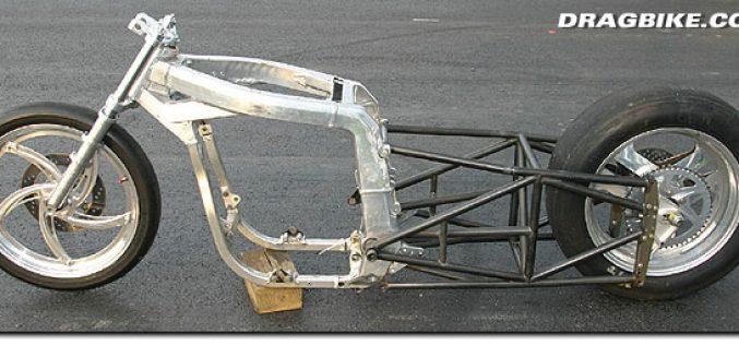 Project Formula Superbike by Phill Davis