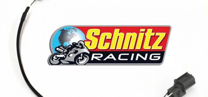 Schnitz Racing: Speed Sensor Extension Cables