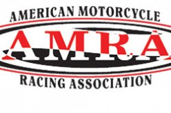 AMRA : ProGas report from Kil-Kare Raceway