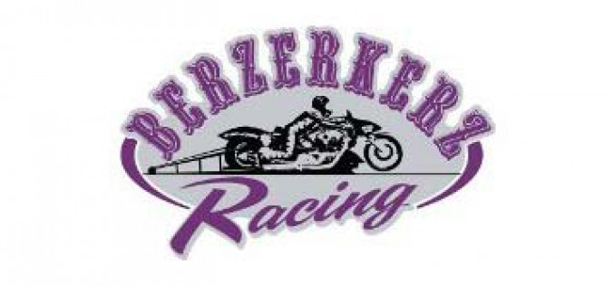 Berzerkerz Racing Heading to Oil City for a Good Cause