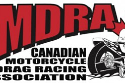 CMDRA : Results from Pacific Coast Nationals at Mission Raceway 6/20-21