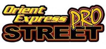IDBL : Pro Street & Real Street Rulebooks Revised