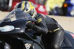 NHRA : Pro Stock Motorcycle Results from Norwalk