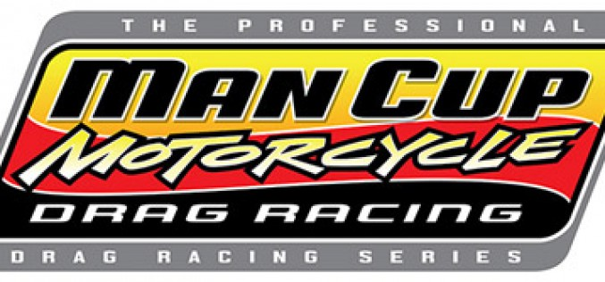 Man Cup : HTP Performance Nationals Event Wrap-up
