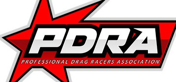 PDRA : LIVE COVERAGE of Summer Drags