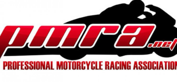 PMRA : Results from Thunder Road Magazine / Fast By Gast Summer Nationals