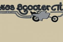 Texas Scooter Times : Turkey Drags Rescheduled for 12/6