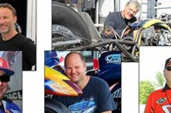 2015 Tuner of the Year – Initial Nominees