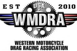 WMDRA : Sam Wills named Grand Marshal of S&S Cycle Proven Performance Nationals