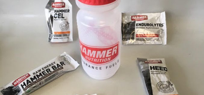 PR Factory Store:  Sports Nutrition for Drag Racers