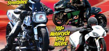 XDA: PFR Bike Fest at MDIR on July 24-26